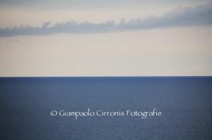 Italia Nostra Sardegna si schiera contro le ricerche di combustibili fossili off-shore nel mare della Sardegna.