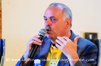 Sulcis Iglesiente: dal GAL 300mila euro di fondi europei per l'agricoltura sociale