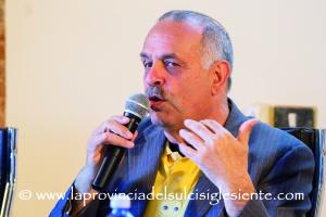 Il presidente dell'AssoGal Sardegna, Luciano Cristoforo Piras, sollecita un vertice per la risoluzione delle criticità nell'avvio delle attività dei Gal della Sardegna.