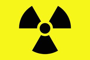 Riparte la mobilitazione contro l'inserimento della Sardegna tra i siti potenzialmente idonei ad ospitare il deposito unico delle scorie nucleari.