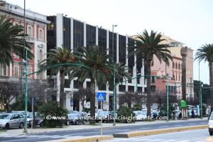 Il Consiglio regionale ha approvato la legge che modifica le aliquote Irpef e Irap.