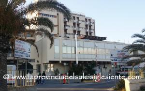 Pronto Soccorso Ospedale Marino 1 copia