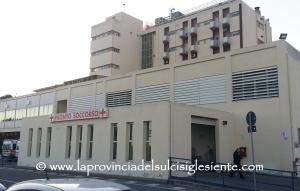 Pronto Soccorso Ospedale Marino 2 copia