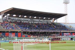 La Giunta regionale ha dato il via libera al progetto per la costruzione del nuovo stadio del Cagliari Calcio.