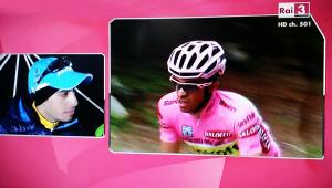 Aru-Contador 1