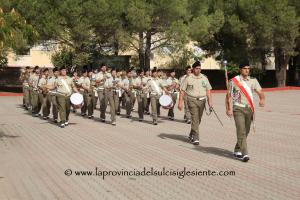 Banda Brigata Sassari 2 copia