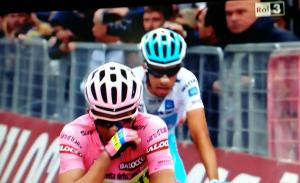 Contador - Aru 2