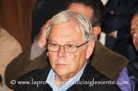 Gli uffici dell'Ordine dei giornalisti della Sardegna chiusi per il Coronavirus