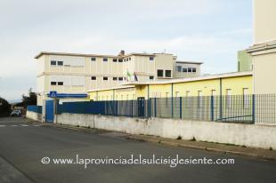 Ignazio Locci: «La Provincia si impegni sugli istituti superiori e la Regione vigili»