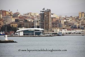 Molo Ichnusa Cagliari 1 copia