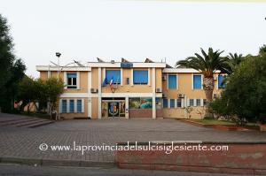 Municipio Sant'Anna Arresi 8 copia