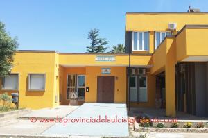 Municipio Tratalias 2 copia