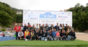 Rally d'Ogliastra 1