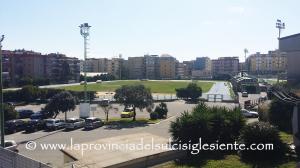 Si è svolta ieri la cerimonia per i 70 anni di attività del Centro universitario sportivo (CUS) Cagliari.