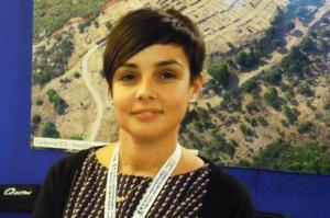 Sara Marrocu 2