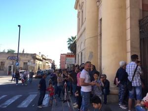 In due giorni e mezzo quasi 10mila persone hanno ammirato i tesori e le opere d'arte del San Giovanni di Dio.