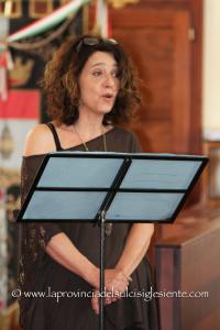 Anna Pina Buttiglieri 1