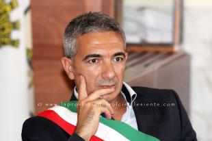 Dopo i primi casi di Coronavirus, il sindaco di Villaperuccio ha ordinato la chiusura delle scuole