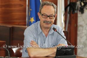 La commissione Sanità ha completato la prima fase delle audizioni sull'istituzione della Asl unica.