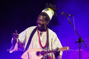 Baba Sissoko 2 copia