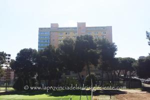 Piero Comandini (Pd): «No alla vendita della Casa dello Studente».