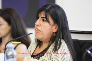 Claudia Firino copia
