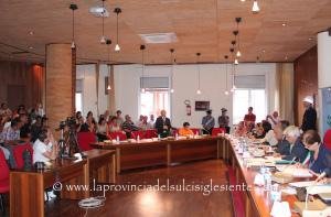 Consiglio comunale Sant'Antioco 7 copia