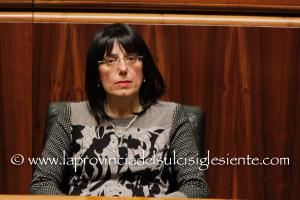 L'assessore dell'Ambiente ha presentato al ministro Costa un dossier su 7 temi, tra i quali rifiuti, qualità dell'aria e tutela e difesa del suolo.