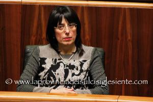 Donatella Spano: «Le bonifiche restano priorità della Giunta e procede con altri 6 milioni e 500mila euro».