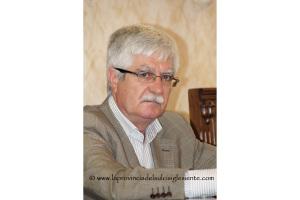 Elio Sundas torna sindaco di Santadi con il 63,71% dei voti, battuto Marco Murgia, vicesindaco uscente.
