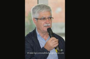 Elio Sundas ha nominato il quarto assessore al comune di Santadi: Veronica Impera.