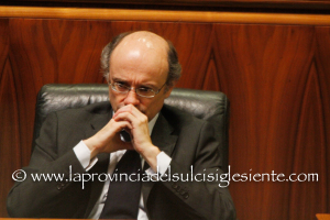 Francesco Morandi 2