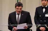 Gianfranco Ganau (PD): «La nomina del direttore della Protezione civile a commissario per l'emergenza Covid-19 è inadeguata»