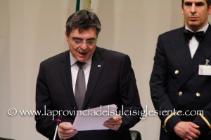 Gianfranco Ganau Q