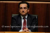 Gian Mario Demuro: «La strada dell'insularità passa dallo Statuto e dalle sue norme di attuazione»