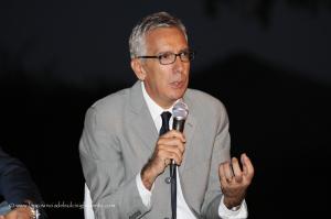 Il 6 luglio Copagri Sardegna incontrerà il presidente della Regione, Francesco Pigliaru.