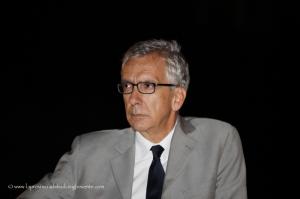 Da ieri il governatore Francesco Pigliaru è impegnato in un viaggio di lavoro con tappe a Bruxelles e a Lione.