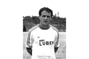 Marco Congiu
