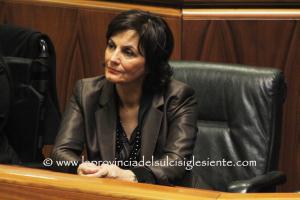 La Giunta regionale ha deliberato il primo stanziamento per azioni di internazionalizzazione, pari a 519 mila euro.