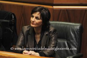 Maria Grazia Piras 4