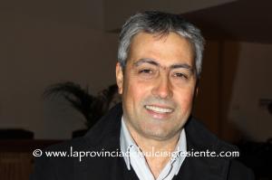 Mariano Cogotti si è confermato sindaco di Piscinas con il 58,78% dei voti, battuto Fabrizio Pintus.