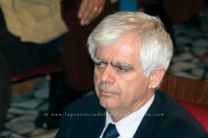 La Giunta Corongiu andrà avanti con cinque assessori e Marco Massa vicesindaco.