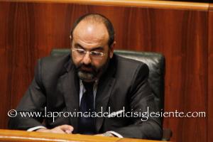 Massimo Deiana: «Per i trasporti low cost sono allo studio soluzioni con il territorio».