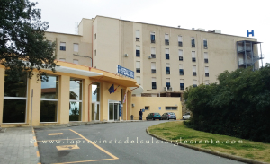 """Verranno presentati lunedì la mostra e il convegno """"L'Ospedale e la Città"""" che si terrà il 2 luglio al Lù Hotel."""