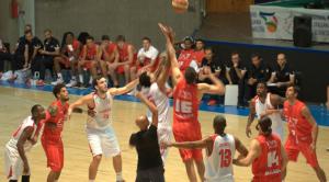 Dal 16 giugno e per 3 mesi, giovani cestisti e grandi campioni al 33° Valtellina Basket Circuit.