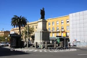 SEL: «La Camera di Commercio di Cagliari deve riprendere ad operare al più presto, con nuovi organi di governo».
