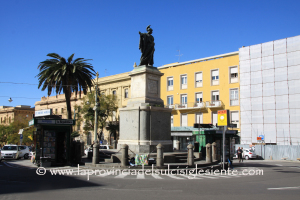 Piazza Yenne 2 copia