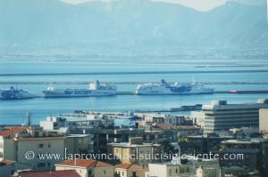La Giunta regionale ha dato il via libera al Piano Operativo della Zona Franca di Cagliari.