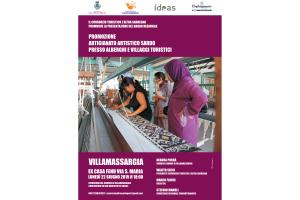 Lunedì 22 giugno, a Villamassargia, un convegno organizzato dal Consorzio Turistico L'Altra Sardegna.