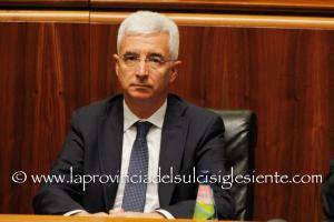 Va avanti il percorso verso l'istituzione della Zona economica speciale in Sardegna.